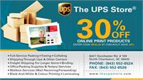 The UPS Store®
