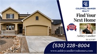 Coldwell Banker Realty Colorado Springs
