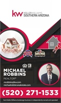Keller Williams Realty - Michael Robbins