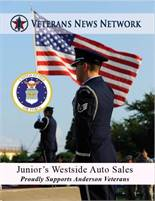 Junior's Westside Auto Sales