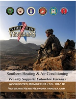 Southern Heating & Air Conditioning