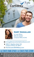 Guild Mortgage - Mary Magallan