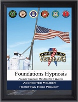 Foundations Hypnosis