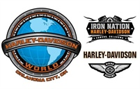 Harley-Davidson World