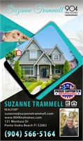 904 Fine Homes - Suzanne Trammell