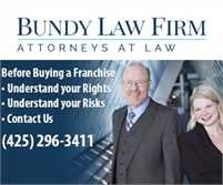 Bundy Law Firm