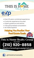 Brokered by eXp - This Is Home Realty Group