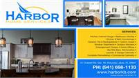 Harbor Home Services