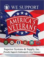 Superior Systems & Supply, Inc.
