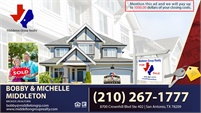 Middleton Group Realty
