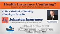 Johnston Insurance