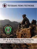 JPS & KAY Heating and Cooling, Inc.