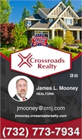 Crossroads Realty - Jim Mooney
