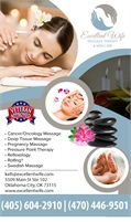 Excellent Wife Massage Therapy & Skin Care