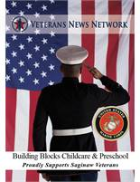 Building Blocks Childcare & Preschool