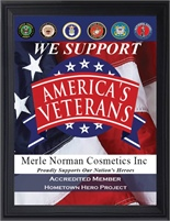 Merle Norman Cosmetics Inc