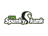 The Spunky Skunk