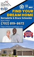 eXp Realty - The Schneider Group