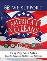 Easy Pay Auto Sales