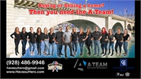 """The A Team"" Coldwell Banker Realty"
