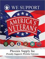 Phoenix Supply Inc