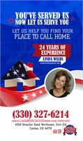 Hayes Realty - Linda Wilds