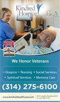 Kindred Hospice